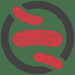 bakteryjne zapalenie gardła