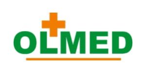 Apteki OLMED - partner marki