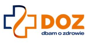 DOZ - partner marki