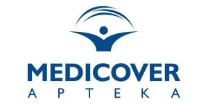 Medicover - partner marki