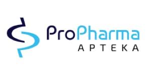 ProPharma - partner marki