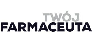Twój Farmaceuta - partner marki