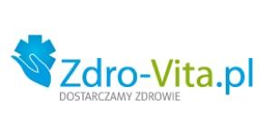 ZDRO-VITA - partner marki