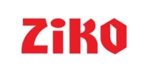 ZIKO - partner marki