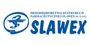 SLAWEX - partner marki